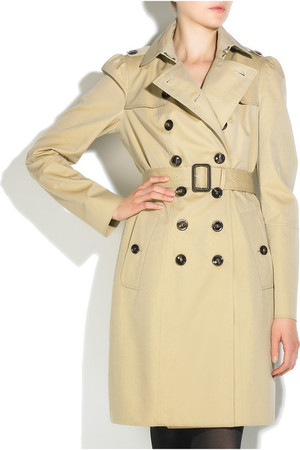 burberry-prorsum-gabardine-trench-coat-profile