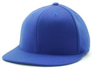 Flat_Brim_Flexfit_Baseball_Cap_Blue_800x800