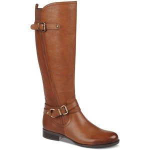 Sole Society Carolyn Riding Boot $119.95