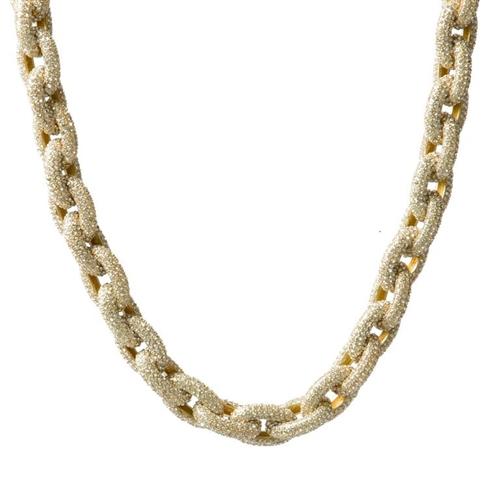 Basilissa Necklace $69