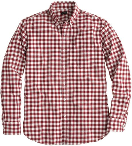 jcrew-serene-burgundy-slim-secret-wash-shirt-in-serene-burgundy-plaid-product-1-13556145-295424219_large_flex