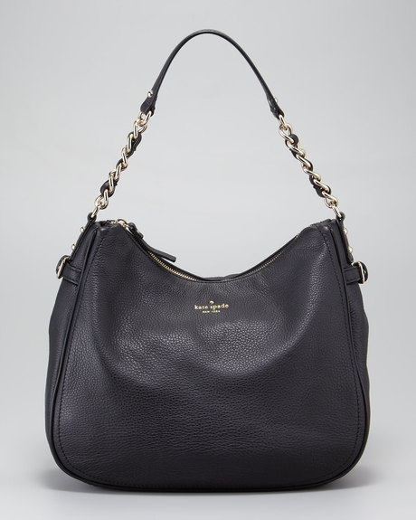 kate-spade-oyster-cobble-hill-finley-shoulder-bag-product-1-5677246-322006569_large_flex