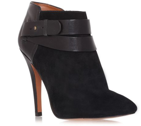 nine-west-black-brettly-ankle-boots-product-1-12190872-619267555_large_flex