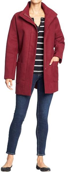 old-navy-wine-country-solid-blanket-coats-product-1-14319710-473537269_large_flex