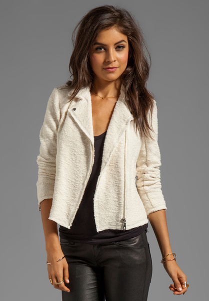 rebecca-taylor-cream-boucle-moto-jacket-in-cream-product-1-11900925-996622962_large_flex