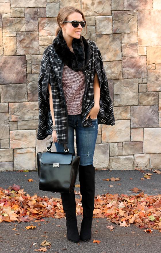 Kimberly, Penny Pincher Fashion