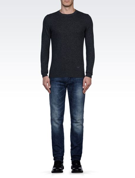 emporio-armani-steel-grey-crew-neck-sweater-in-pure-cashmere-product-1-14532590-358383305_large_flex