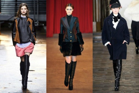 over-the-knee-boots-on-the-fall-2013-runways