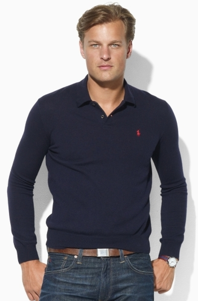 polo-ralph-lauren-hunter-navy-merino-wool-placket-sweater-product-1-4549977-733015026_large_flex
