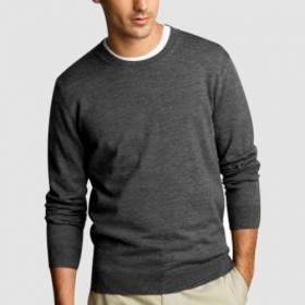 Guy Friday Sweaters , Style Assisted