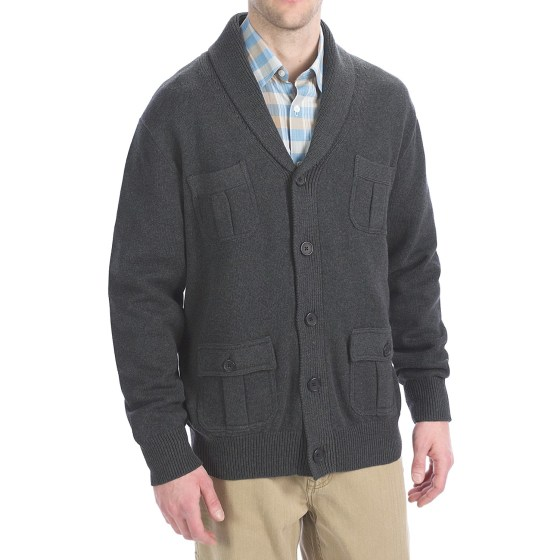 viyella-cotton-shawl-cardigan-sweater-button-up-for-men-in-charcoal~p~5482a_01~1500.3