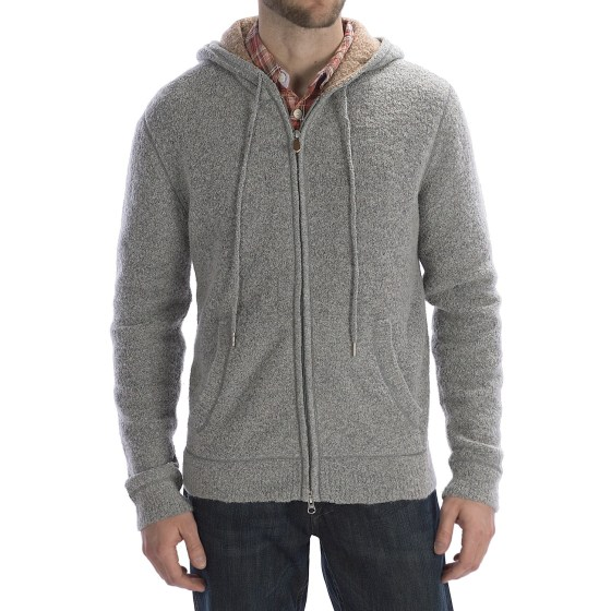 worn-wool-blend-hoodie-sweater-full-zip-for-men-in-grey~p~5086h_01~1500.3