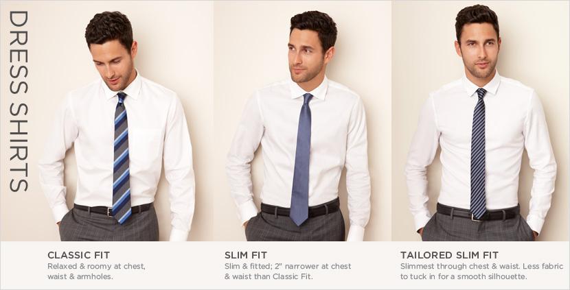 Undershirts under white dress shirts. – Fashion exclusive dresses