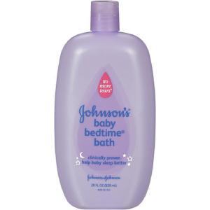 Johnson-&-Johnson-Bedtime-Bath--pTRU1-3873452dt