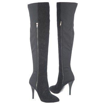 shoes_ia62243