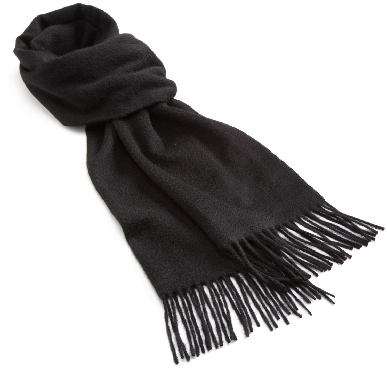 Free shipping BOTH ways on Scarves, Black, Men, from our vast selection of styles. Fast delivery, and 24/7/ real-person service with a smile. Click or call