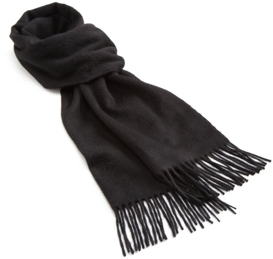 Mens-scarves-mens-scarf-mens-cashmere-scarf-mens-fashion-scarves