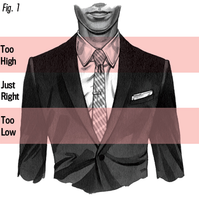 tie-bar-fig-1